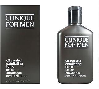 Clinique Oil Control Exfoliating Tonic 200ml/6.7oz