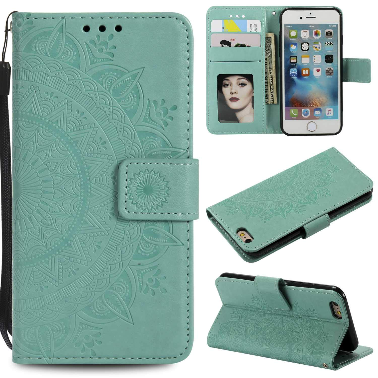 Case Huawei Mate 20 Bear Village Sale Ranking TOP5 Embossed Design Leather Cas PU