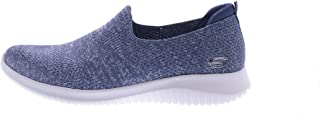 Skechers Women's Sneaker, 3/8 UK