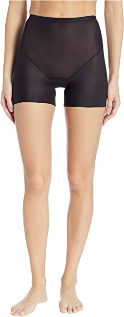 Light & Comfy Shapewear Shorts