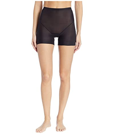 MAGIC Bodyfashion Light Comfy Shapewear Shorts (Black) Women