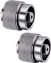 lpg cylinder adapter
