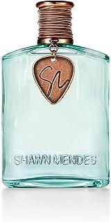 Shawn Mendes Signature Eau de Parfum 100 ml