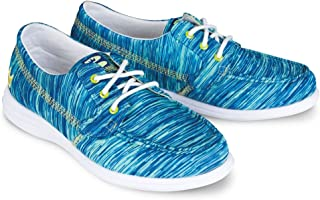 Karma Ladies Bowling Shoe,