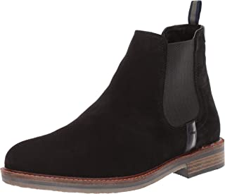 97c238b6936 Amazon.com: Steve Madden - Chelsea / Boots: Clothing, Shoes & Jewelry