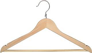 Proman Products KSA9030 Natural Wood Kascade Hanger