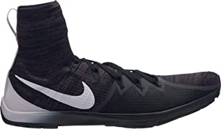 Nike Men's Zoom Victory Waffle 4 XC Track and Field Shoes