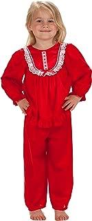 laura dare infant sleepwear