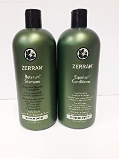 Best zerran hair products Reviews