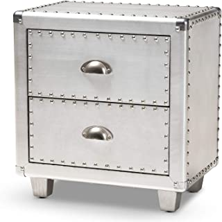 Best small trunk nightstand Reviews