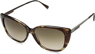 Vera Wang V442 Women's V442BK54 Cateye Sunglasses