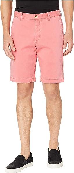 Boracay Shorts