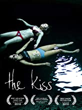 Best give the girl a kiss Reviews