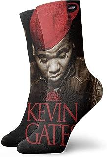 Best kevin gates socks Reviews