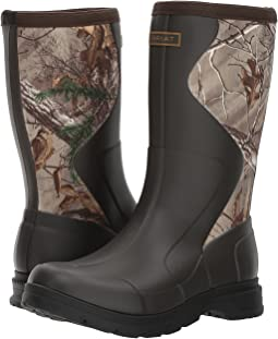 Ariat - Springfield Rubber Boot