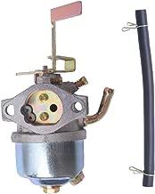 Best coleman powermate 2400 pressure washer parts Reviews