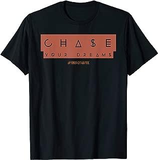 Shirt made to match pro hyper crimson foams