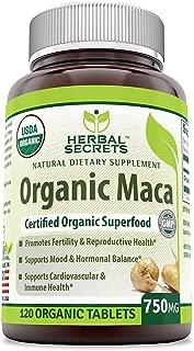 Best maca root breast growth Reviews
