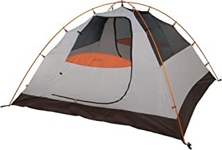 Best rei passage tent Reviews