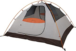 signal mountain 8 person instant tent