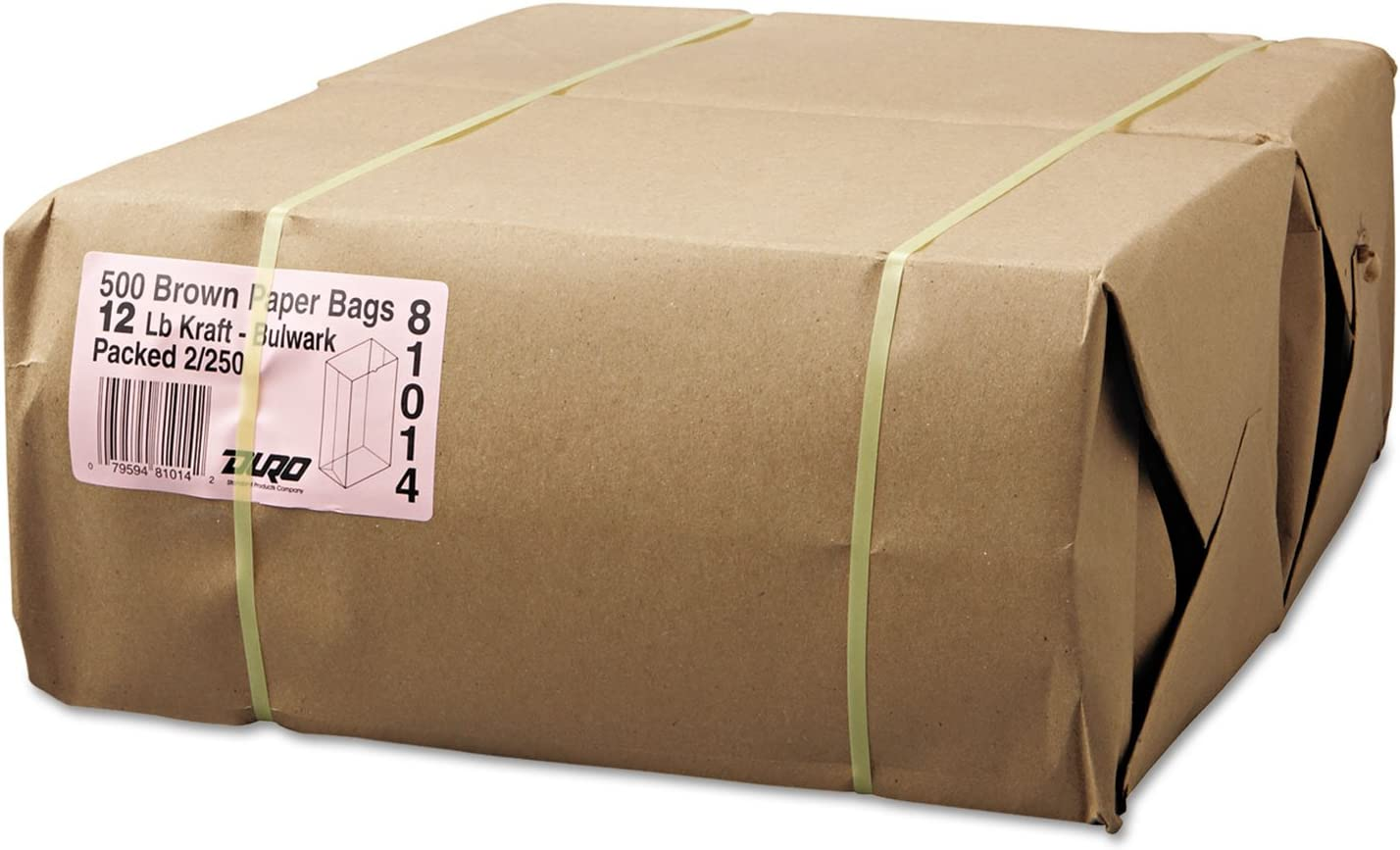 Rare Grocery Paper San Antonio Mall Bags