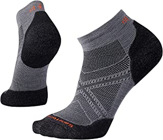 Best men's phd run light elite low cut socks Reviews