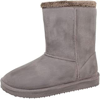 5ad847a0 Amazon.es: antes - Piel / Botas / Zapatos para mujer: Zapatos y ...