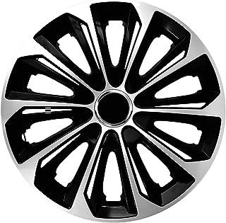 Suchergebnis Auf Für Radkappen Centurion Radkappen Reifen Felgen Auto Motorrad