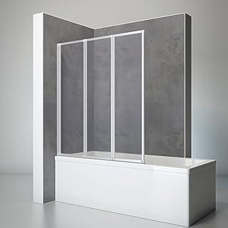 Suchergebnis Auf Amazon De Für Duschwand Für Badewanne
