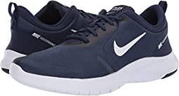 dde7d1c9671da Nike. Flex Experience RN 8.  59.95MSRP   65.00. 4Rated 4 stars. Midnight  Navy White Monsoon Blue