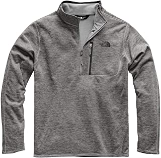 Best patagonia quarter zip jacket Reviews