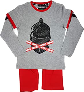 Fortnite - Pijama largo para niño