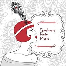 Speakeasy Party Music: 30 Big Band Essentials