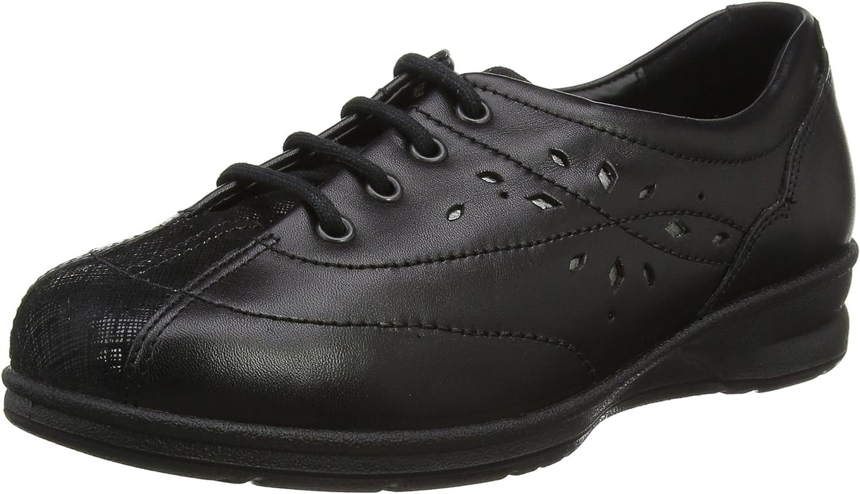 PADDERS Karen 2 Womens Casual shoes