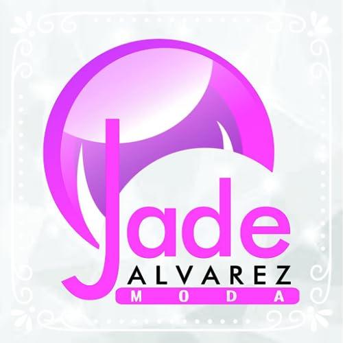 Jade Alvarez