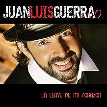Best mi amor mi corazon song Reviews