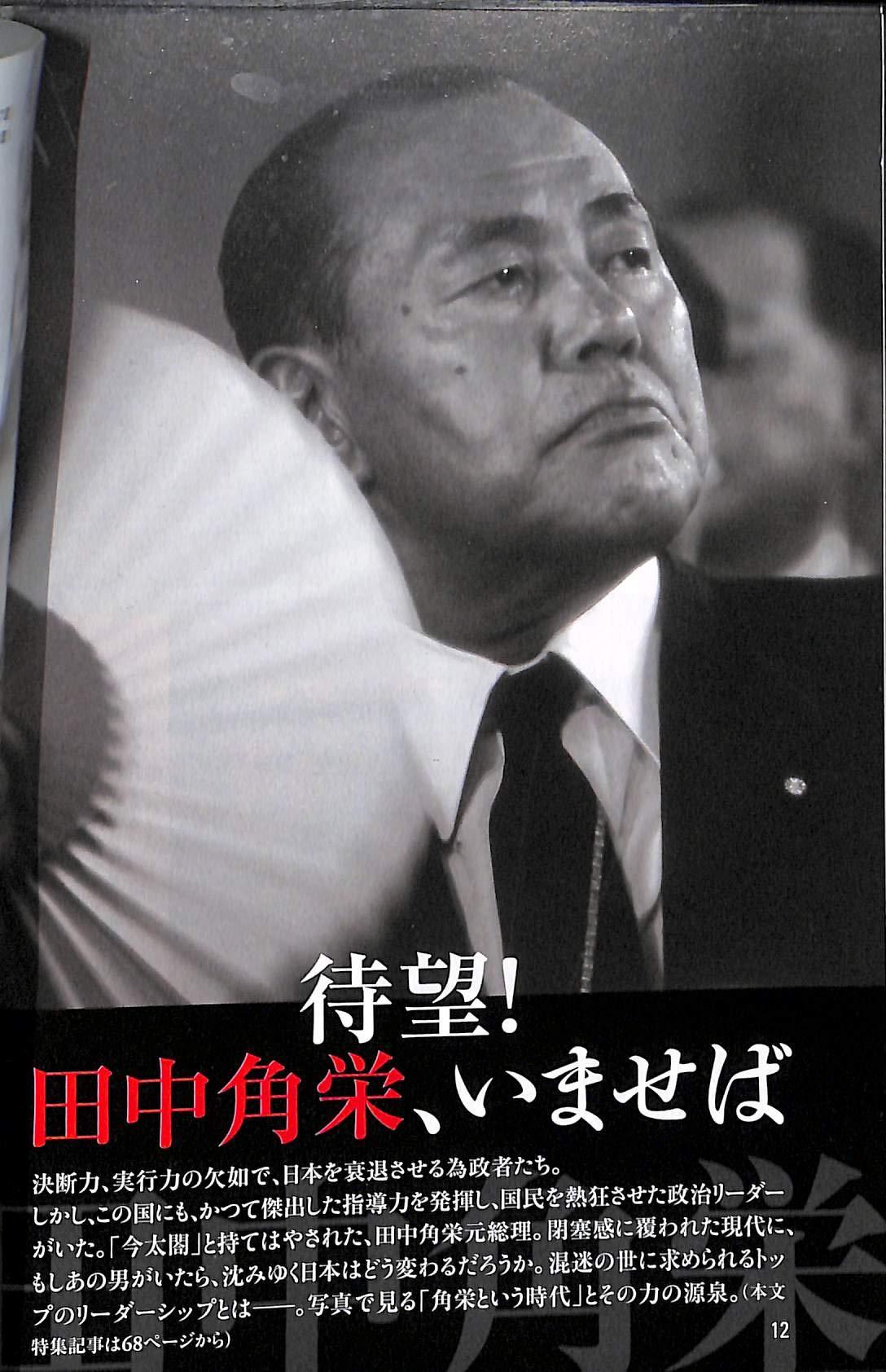 https://m.media-amazon.com/images/I/71L2cMHcK1L.jpg