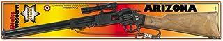 Sohni-Wicke 395 – Western Gewehr Arizona 8 Schuss