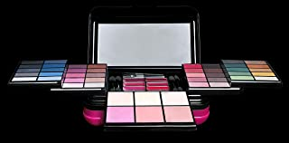 MYA Cosmetics make-up set, 1 x 160 g