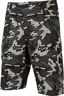 Sergeant MTB Shorts - 2018
