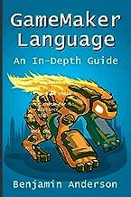 game maker language book