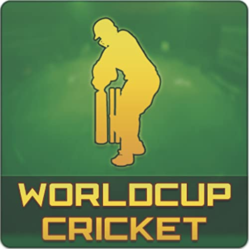 Live - ICC Cricket World Cup 2015