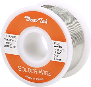 Best 5 core solder Reviews