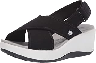 Clarks Step Cali Cove womens Sandal
