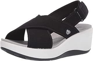 Best free step ladies sandals Reviews