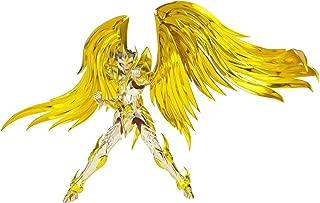 Tamashii Nations Bandai Saint Cloth Myth Ex Sagittarius Aiolos God Cloth Saint Seiya Action Figure