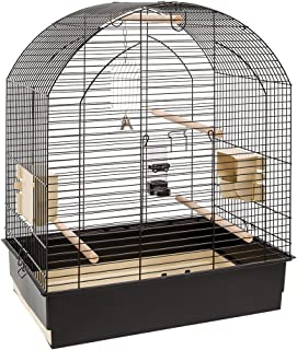 ferplast large bird cage