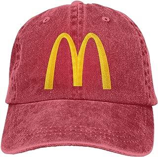 Best purple mcdonalds hat Reviews