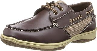Deer Stags Jay Boat Shoe (Little Kid/Big Kid)