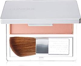 Clinique Blushing Blush Powder Blush - # 102 Innocent Peach by Clinique for Women - 0.21 oz Blush, 6.3 milliliters